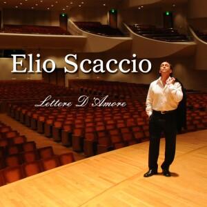 Elio Scaccio